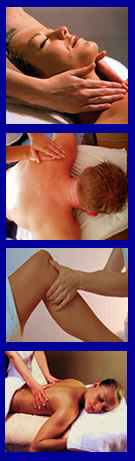 Solon Massage by Solon Massotherapy